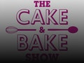 The Cake & Bake Show event picture