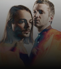 Kiasmos artist photo