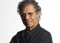 Chick Corea artist photo