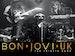 Bon Jovi UK event picture