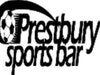 Prestbury Sports Bar photo