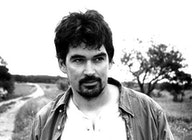 Slaid Cleaves artist photo