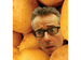 All Hail The Snail (and other creatures): John Hegley event picture