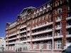 Hilton Brighton Metropole photo