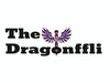 The Dragonffli photo