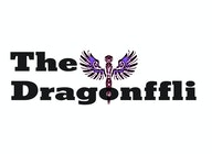 The Dragonffli artist photo