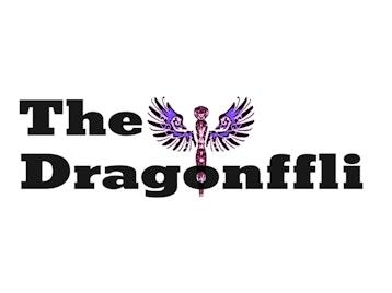 The Dragonffli venue photo