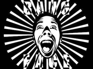 Bangface 100 picture