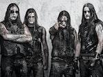 Marduk artist photo