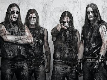 Marduk, Belphegor picture