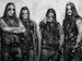 Marduk, Ragnarok, Infernal War event picture