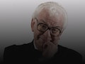 Name-Drops Keep Falling On My Head: Barry Cryer event picture