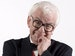 Nac Promotions Presents Barry Cryer And Colin Sell event picture