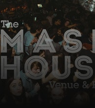 The Mash House artist photo