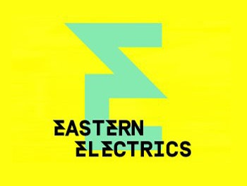 Eastern Electrics Festival