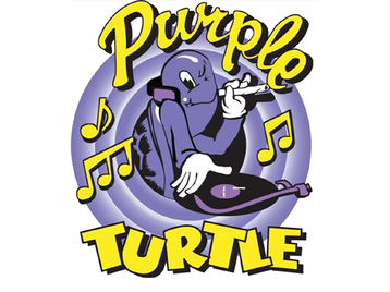 Purple Turtle venue photo