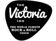 The Victoria Inn artist photo