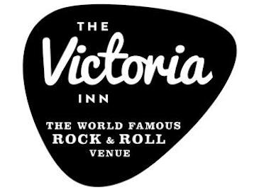 Vic Inn venue photo