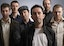 The Cinematic Orchestra tickets now on sale
