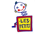 Les Petits Theatre Company artist photo