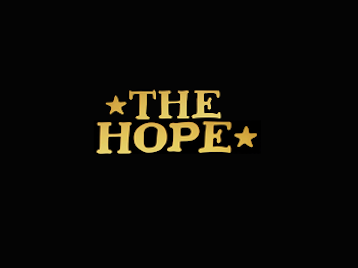 The Hope & Ruin picture