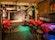 The Troubadour Club