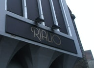 Rialto Theatre artist photo