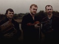 Folk at The Flavel: Leveret event picture