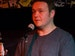 Neath Comedy Festival Cabaret Special: Paul James, Brian Damage & Krysstal, Robert White event picture