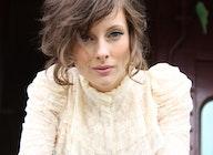 Christina Martin artist photo