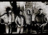 The Cult Of Dom Keller artist photo