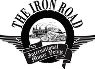 The Iron Road artist photo