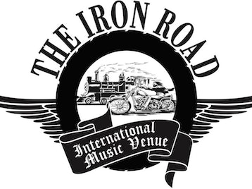 The Iron Road picture