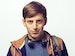 Funny Way To Be Comedy - Edinburgh Preview: Alex Edelman event picture