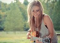 Lindsay Ell artist photo