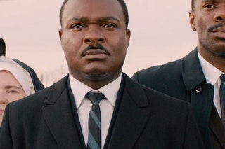 Image for Selma