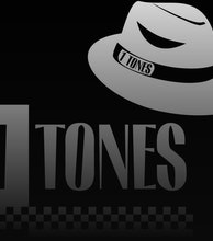 The One Tones artist photo