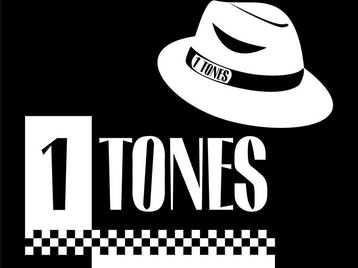 The One Tones artist photo