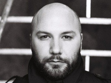 Subculture : Harri & Domenic, Prosumer picture