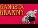 Gangsta Granny (Touring) event picture