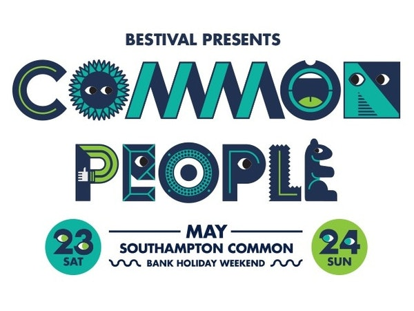 Common People Festival