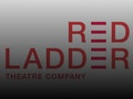 The Damned United: Red Ladder Theatre Company event picture