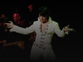 One Night Of Elvis: Lee 'Memphis' King event picture
