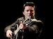 Johnny Cash Roadshow event picture