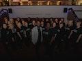 Royal & Derngate Community Choir Concert 2018 event picture