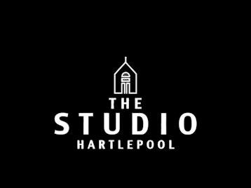 The Studio venue photo