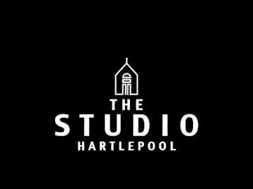 The Studio picture
