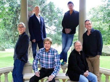 50th Anniversary Tour: The Manfreds picture