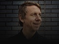 Gilles Peterson event picture