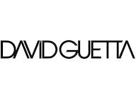 David Guetta artist insignia